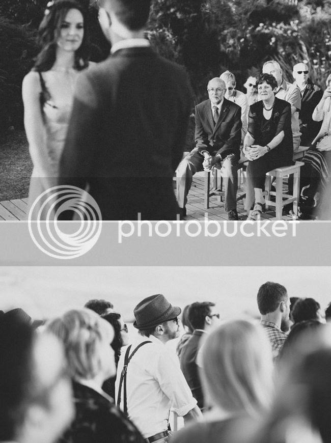 http://i892.photobucket.com/albums/ac125/lovemademedoit/welovepictures%20blog/CC_OldMacDaddy_Elgin_Wedding__075.jpg?t=1355209265