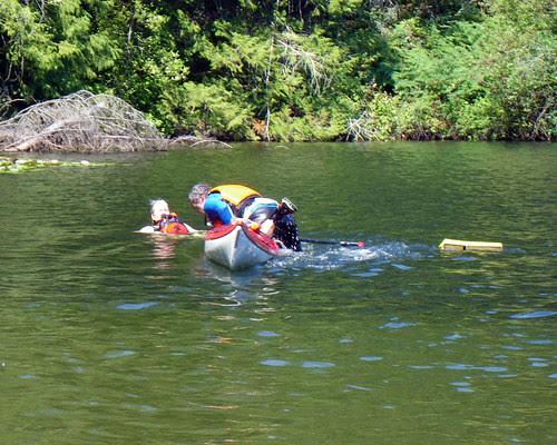 2009-07-29-Thetis Lake 057