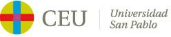 http://www.uspceu.com/_img/logo_uspceu_hor.jpg