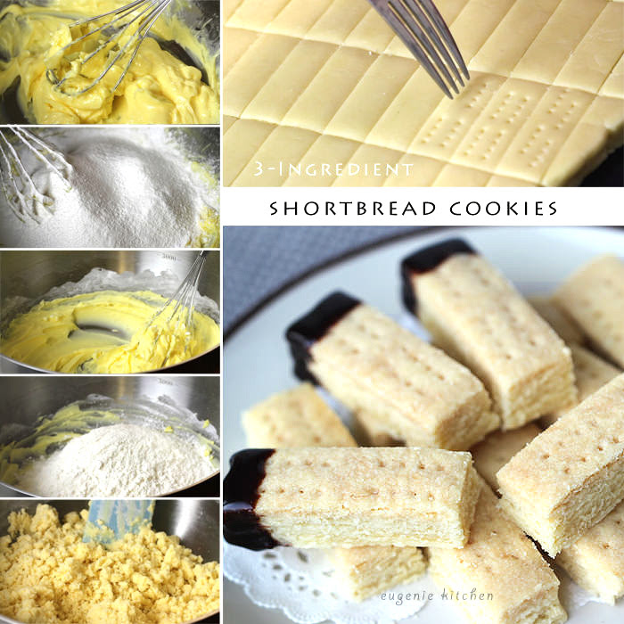 shortbread-cookies-recipe