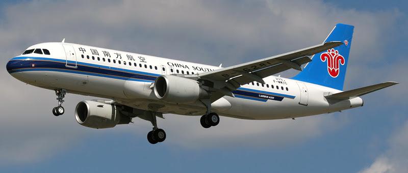Картинки по запросу фото самолёт китайских авиалиний