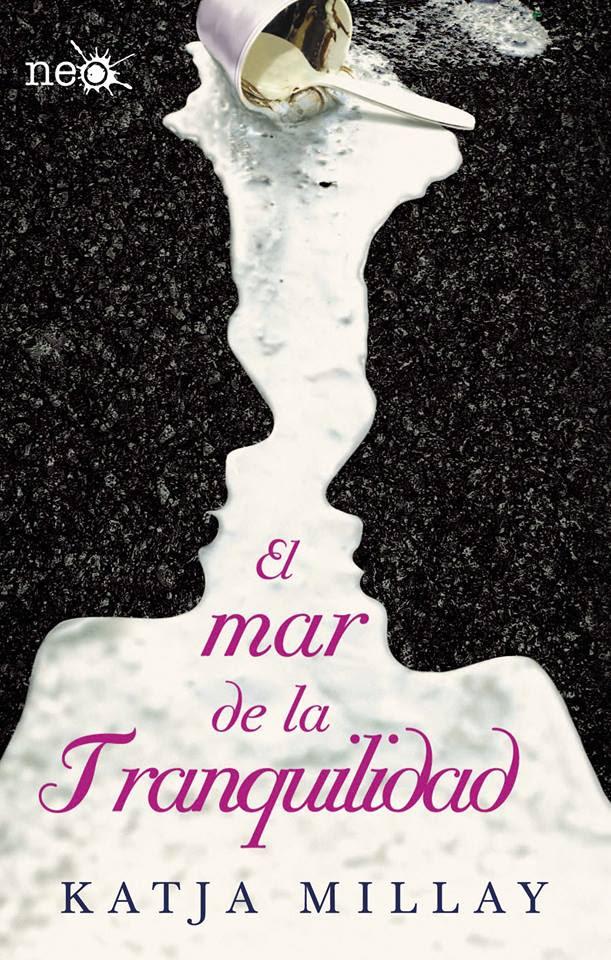 http://static.tumblr.com/r14jw9y/iM8nltgy3/el_mar_de_la_tranquilidad.jpg