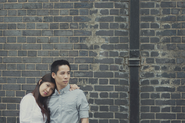 Vi & Tien engagement low res-11