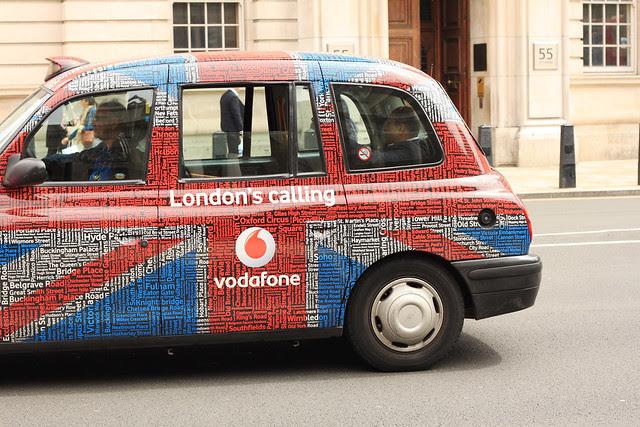 LONDON CALLING 042 copy
