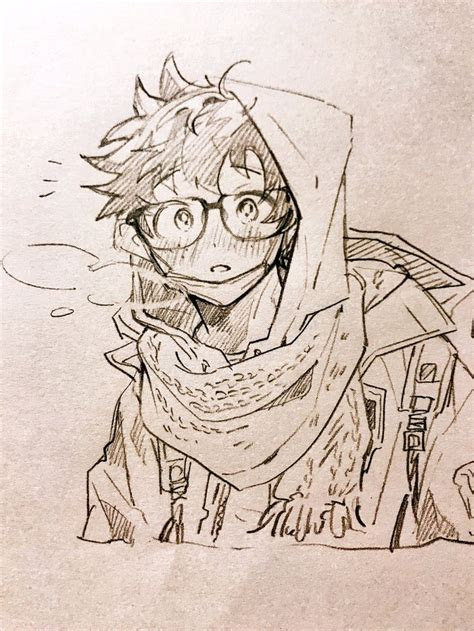 deku images  pinterest anime boys anime guys