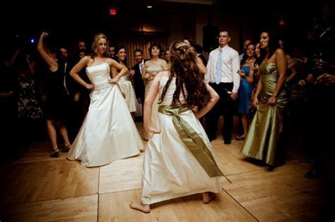 Top 200 Song List for Weddings, Father daughter dance