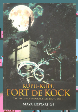 kupu-kupu_fort_de_kock_by_maya_lestari_gf_uploaded_by_irabooklover
