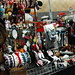 cosplaymania 2011 photos