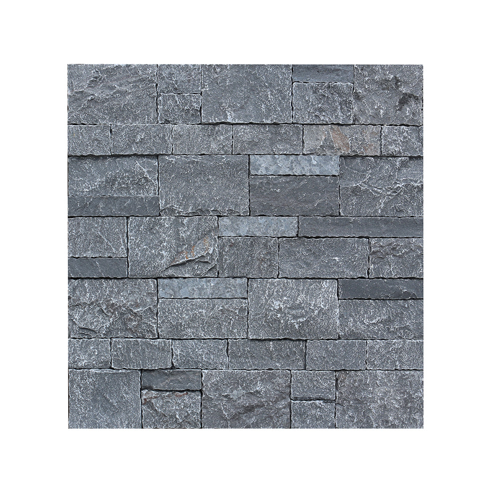Hs Qs 02 India Design Large Exterior Natural Travertine Stacked