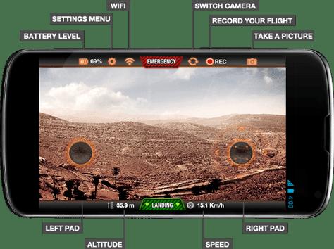 Ar 2 0 Elite Edition Sand Control Remoto