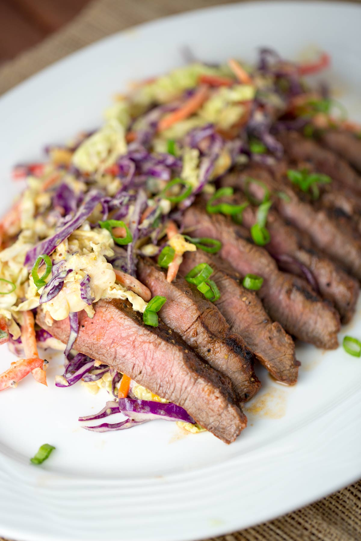 Flatiron Steak Recipe Roundup - Meathacker