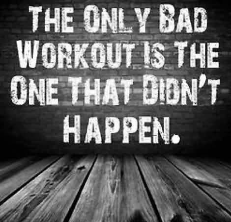 Short Motivational Fitness Quotes And Sayings Parryz Com