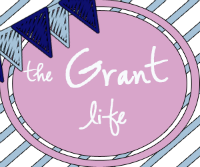 the Grant life