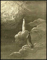 Dante-Paradiso