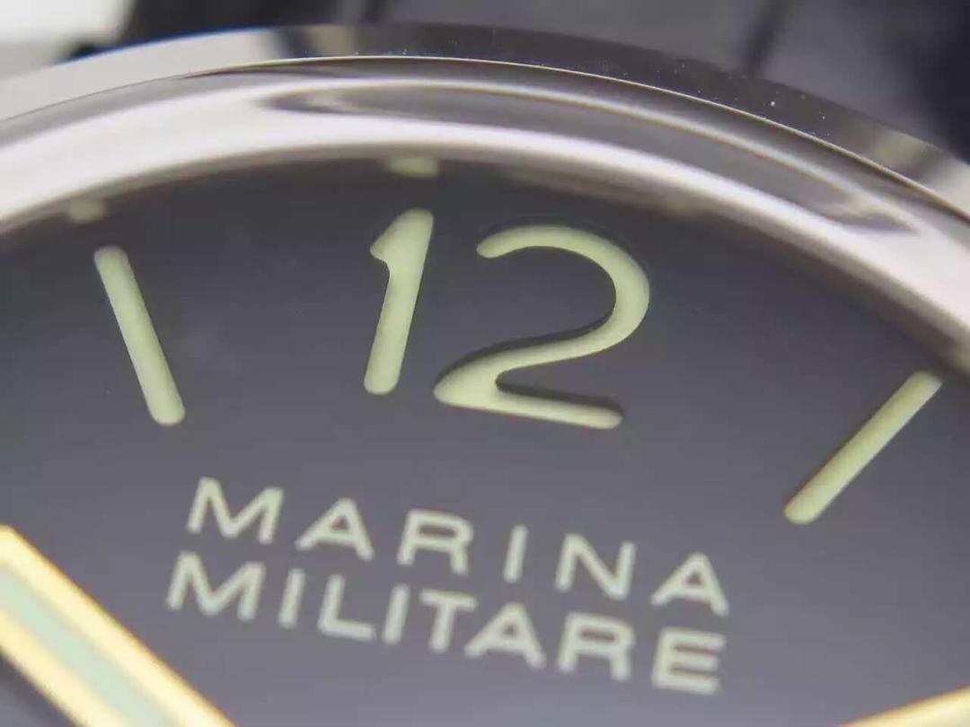 PAM 217 MARINA MILITARE