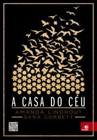 http://www.skoob.com.br/livro/351131-a-casa-do-ceu