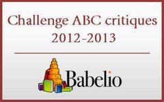 ABC2012-2013.jpg