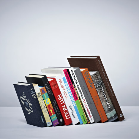 http://static.dezeen.com/uploads/2012/10/dezeen_Invisible-Bookend-by-Paul-Cocksedge_1sq.jpg