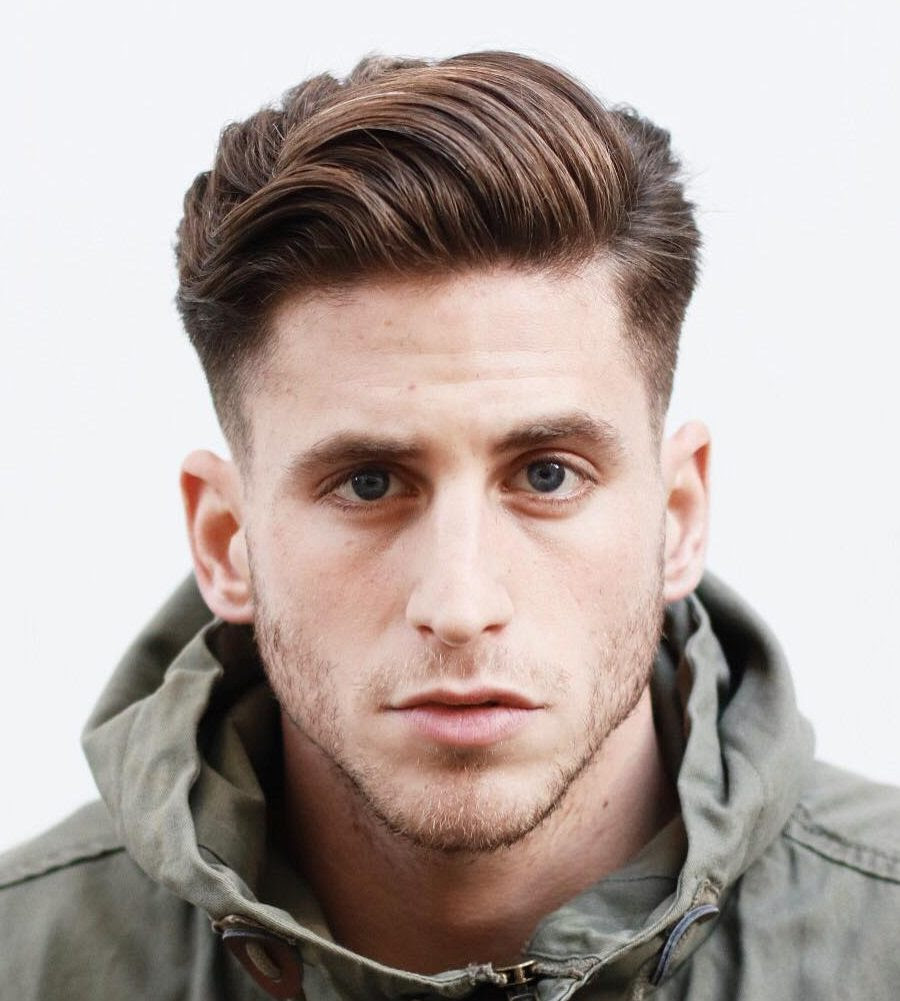 tillymaddison_mens medium hairstyles 2016