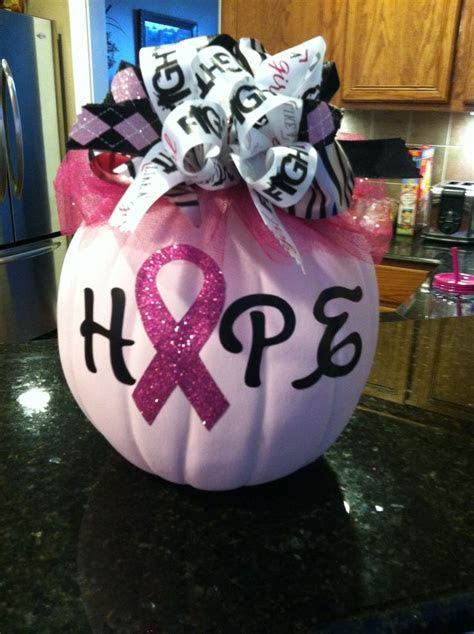 61 best images about breast cancer awareness on Pinterest