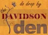 Davidson Den