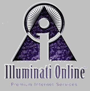illuminati_online.jpg