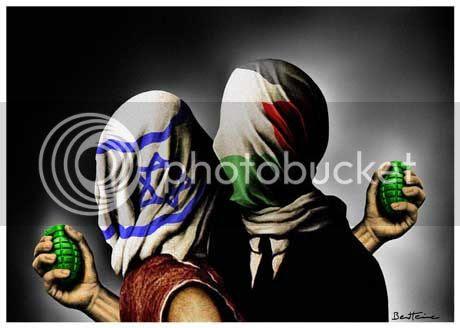 israel love you