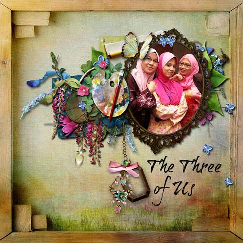 The-ThreeofUs_PaintedSplendor_QP-web