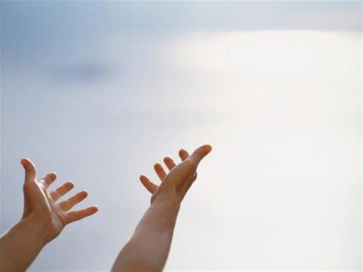بالفيديو: من تأدب مع الله في البلاء أخرجه الله منه بارتقاء