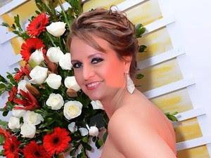 Daniela morreu nove dias após cirurgia em Praia Grande (Foto: Reprodução/Facebook)