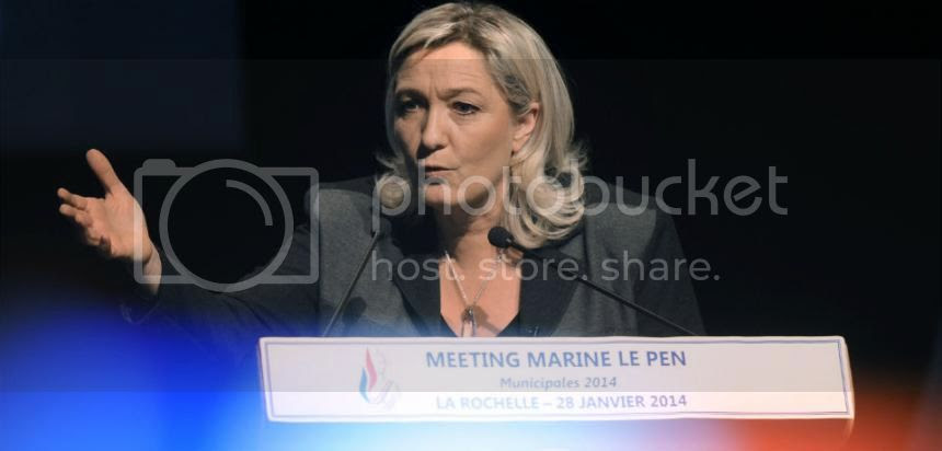 Marine Le Pen photo lepen1_zpscad71828.jpg