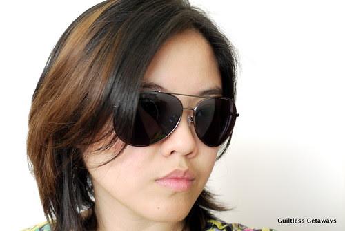 model-oto2325-firmoo-aviator-sunglasses.jpg