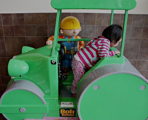 mall-dollar-ride-on-toys