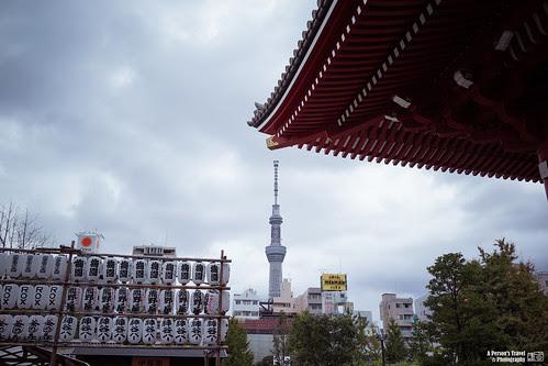 2013_Autumn_Tokyo_Japan-110