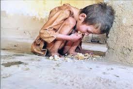 10 Manfaat Lapar
