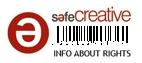 Safe Creative #1210112491644
