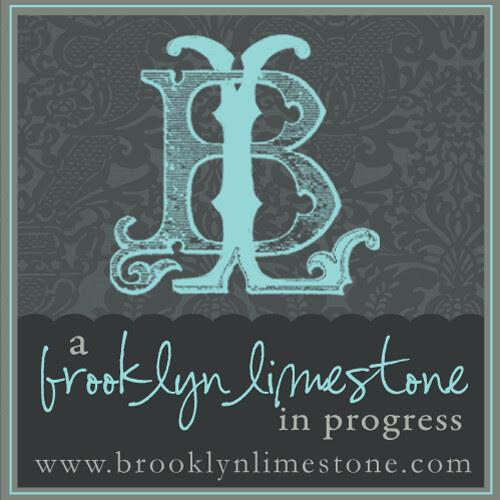 A Brooklyn Limestone