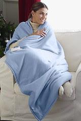 heatcomfort