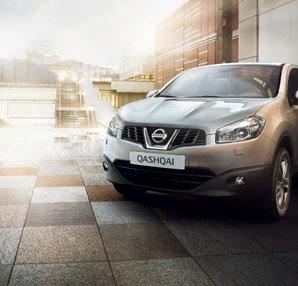 Nissan'da ÖTV farkı yok!