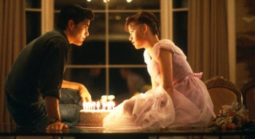 happy birthday 16 candles
