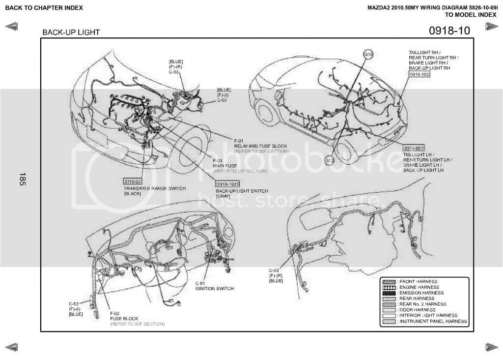 Diagram 2011 Mazda 2 Wiring Diagram Full Version Hd Quality Wiring Diagram Diagramlumany Thecafebrantome Fr