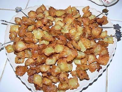 ravioles frites.jpg