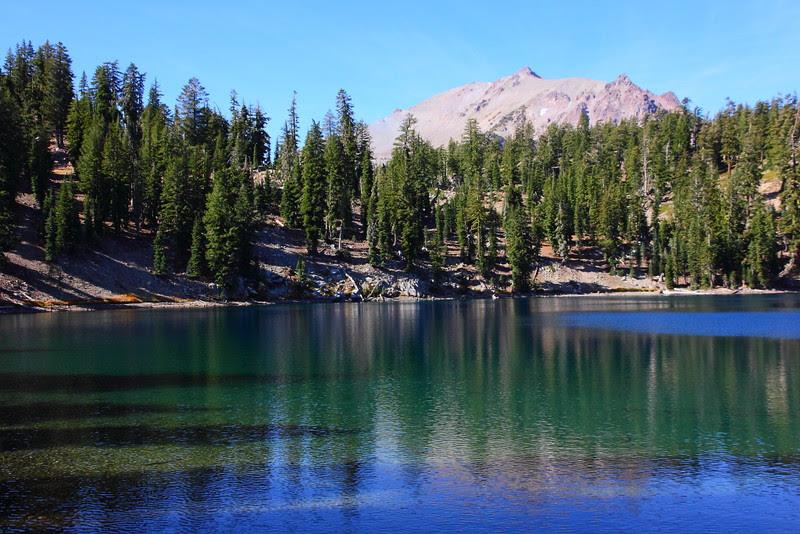 IMG_1792 Shadow Lake, Terrace/Shadow/Cliff Lakes Trail