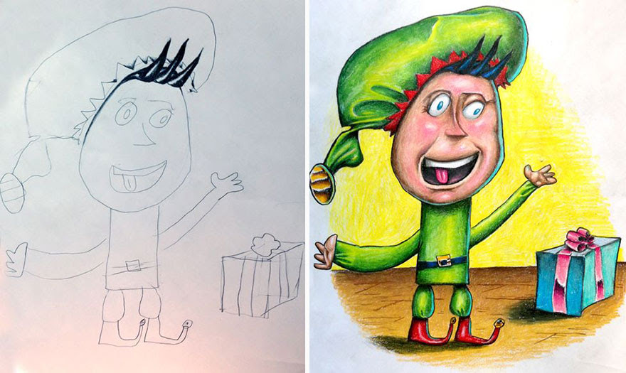 padre-colorea-dibujos-hijos-fred-giovannitti (11)