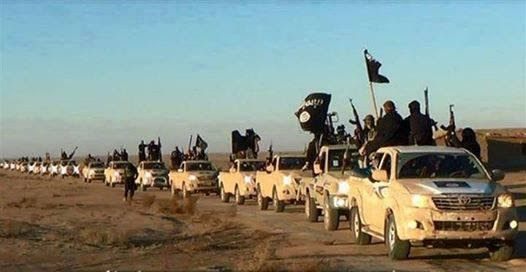 http://www.algemeiner.com/wp-content/uploads/2014/06/ISIS-trucks.jpg