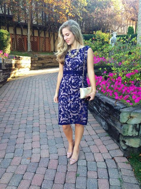 What to Wear to a Fall Wedding   Outfits   Fall dresses
