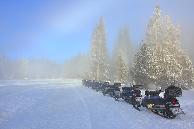 IMG_0980 Snowmobile Tour