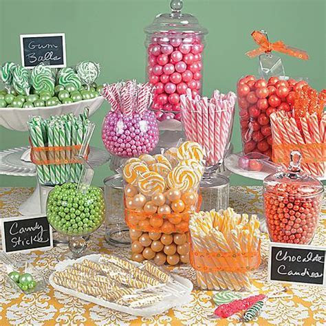 Party Supplies Store: An Online Party Stores Near You