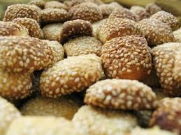 Sesame Seeds (Til / Gingelly / Tal), Know how to Use them
