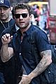 ryan phillippe says his daughter ava is preparing for college 02